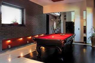 professional pool table movers pool table movers in cincinnati professional pool table