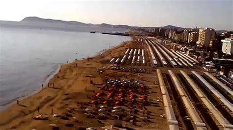 bagni 115 riccione spiaggia 115 riccione