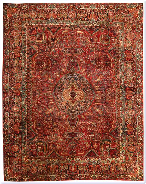 Persian Rugs Melbourne Rugs Ideas Rugs Melbourne