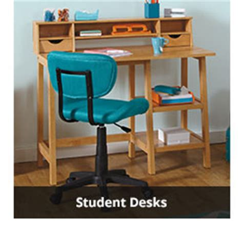 office depot student desk desks at office depot officemax