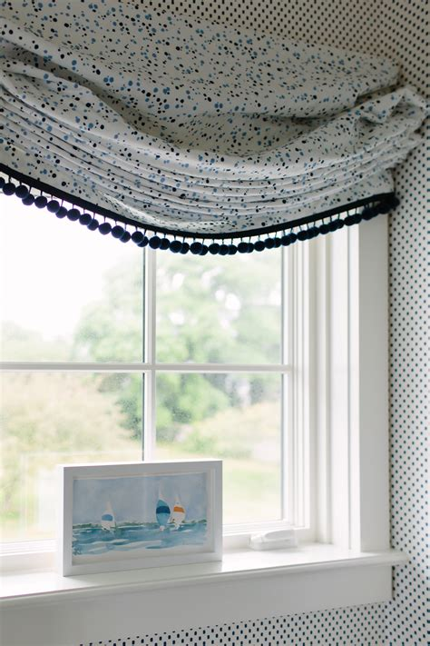 sike curtain the 2017 coastal living idea house seaside perfection by