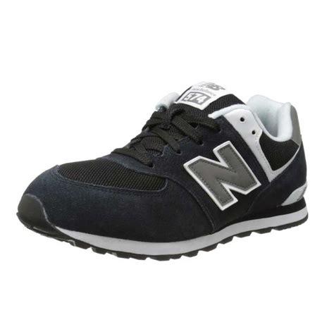 big kid shoes new balance kl574 grade sneaker big kid world shoes