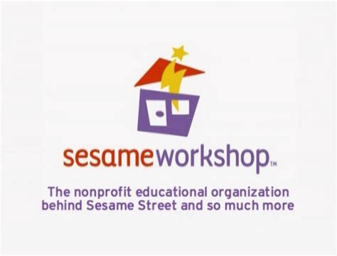Sesame workshop purple green sesame worksho