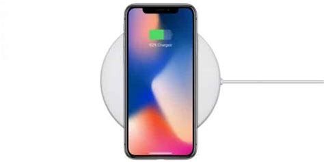 la base di ricarica wireless pi 249 economica per iphone 8 x xs xr