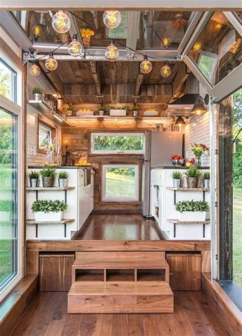 tiny house contractors tiny house construction a growing trend on the housing