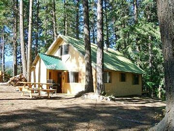 Lake Wenatchee Cabins For Rent by Vrbo 174 Lake Wenatchee Us Vacation Rentals Reviews Booking