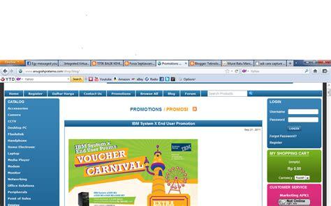 layout pada web adalah teknologi for the future marketing mix 4p pada web