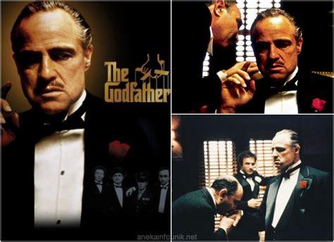 film gangster terbaik asia daftar 12 film gangster terbaik sepanjang masa aneka