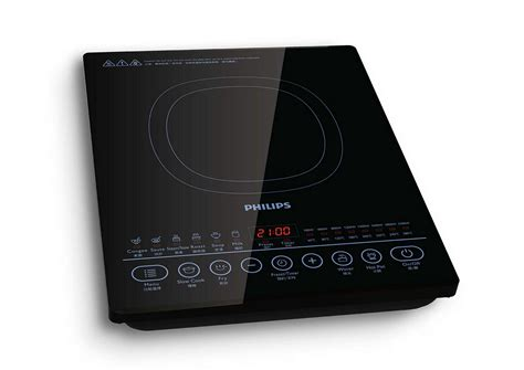 induction cooker philips price list philips viva collection induction cooker hd4937 72 reviews productreview au