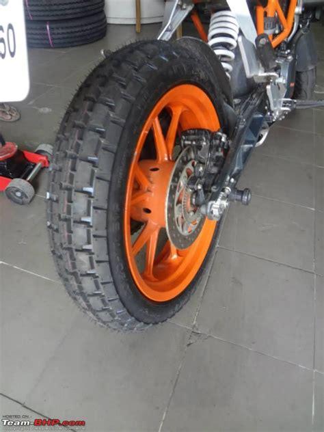 Ktm Duke Tyre Size Ktm Duke 390 Tyre Size Motorcycle Wallpaper