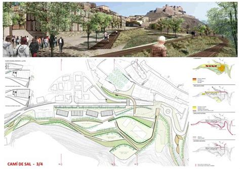 Home Design 7 0 by Landscape Urban Design Landscape Urban Design Enrique