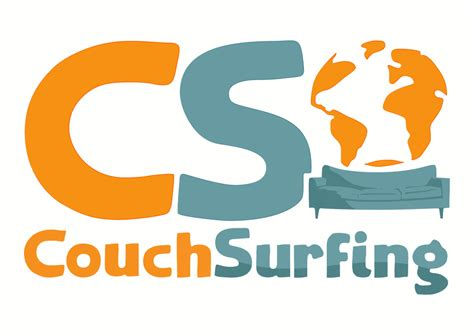 couch surfing wiki fichier couchsurfing png wikip 233 dia
