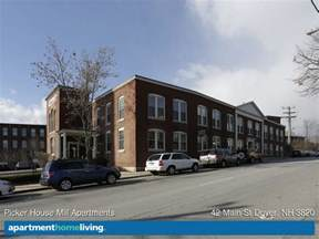 Apartments For Rent Dover Nh Picker House Mill Apartments Dover Nh Apartments For Rent