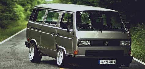 volkswagen vanagon lifted bagged volkswagen vanagon on gotti etoile jdmeuro com