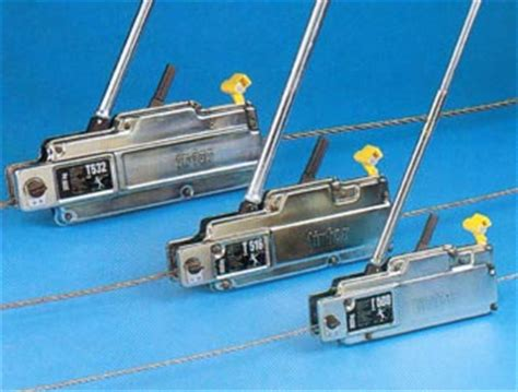boat winch autobarn hand winches confused need advice page 2 4x4earth
