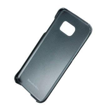 Special Hardcase Back Ironman Samsung Galaxy S7 Edge Terlari mercedes genuine leather samsung galaxy s7 edge