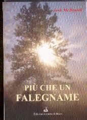 librerie evangeliche recensioni libri
