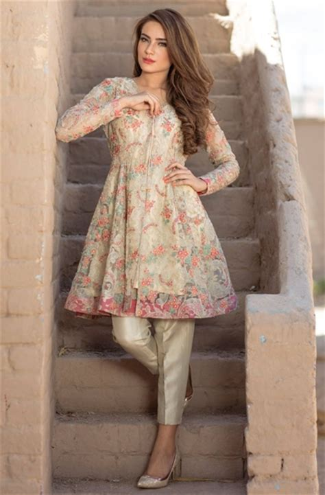 Dress Cigarete New Virzha Y6bo simple dress designs pictures 2017