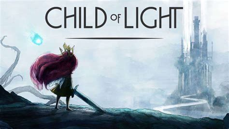 Child Of Light Ps3 by Child Of Light Playstation3 Gratuit Torrent Jeux