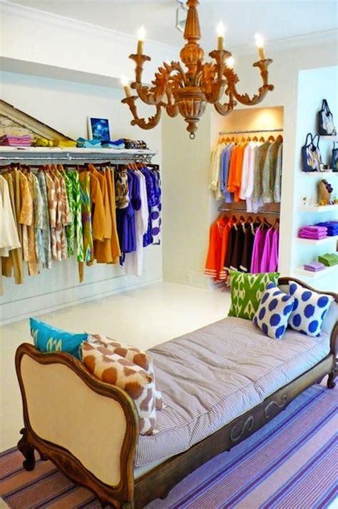 Colorful Closet by Amazing Closet Closet