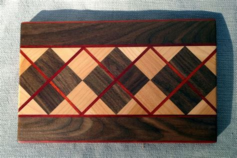 pattern wood cutting board 61 best images about wood cutting boards on pinterest