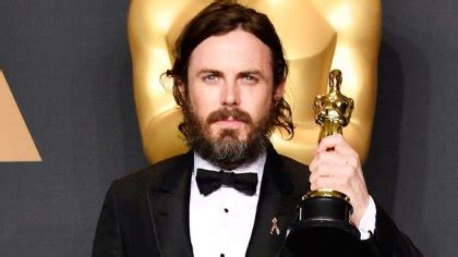 Afflecks Anti Ad Is Banned In Boston by Petition Seeks To Keep Casey Affleck From