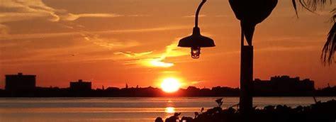 Sunset Smiles sunset smiles dr carole