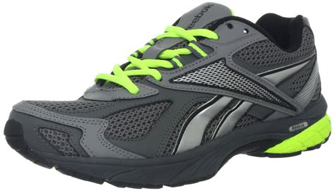best running sneakers for bunions best running shoes for bunions our top picks boots