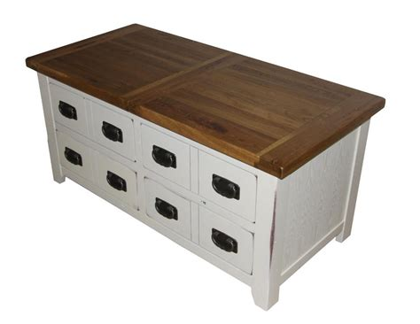 Coffee Tables With Drawers China Oak Coffee Table Coffee Table With Drawers Rl002 China Coffee Table Living Room