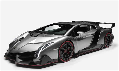 google themes lamborghini veneno lamborghini veneno google search supercars pinterest