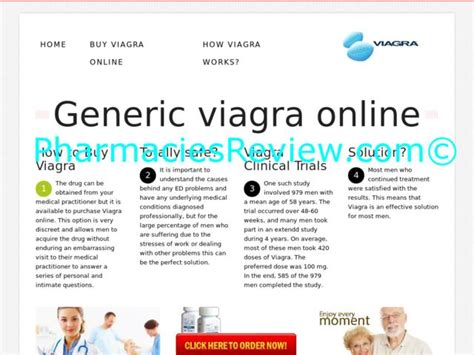 Viagra Coupon Code by Viagra 2013online Com Review All Online Pharmacies Reviews And Ratings Online Pharmacies