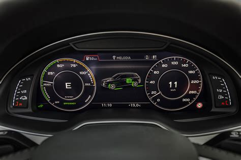 Audi E Tron Test by Audi Q7 E Tron Review Caradvice