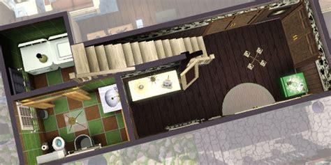 Bauernhaus Flur Gestalten by Projekt 1 Famili 228 Res Wohnen Im Sanierten Vierseithof