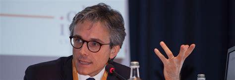 scandalo banche scandalo euribor ipotesi di danno per banche italiane ed
