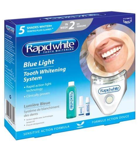 blue light teeth whitening http www international boots com en rapid white blue