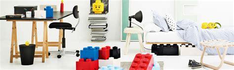 deco chambre lego chambre lego d 233 co lego sur bebegavroche