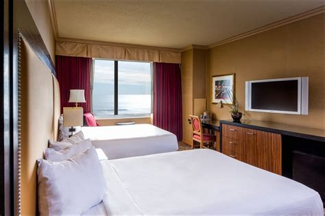 showboat hotel rooms showboat hotel in atlantic city hotel rates reviews on orbitz