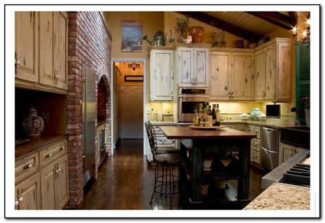 what you should know about french country kitchen design what you should know about french country kitchen design