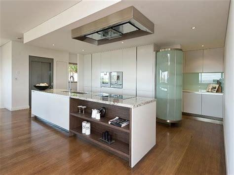 kitchen island perth modern island kitchen design using frosted glass kitchen photo 250615