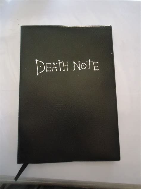 libro zero to one notes death note libro de la muerte apexwallpapers com