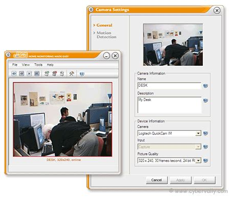 top 3 free surveillance software for inexpensive