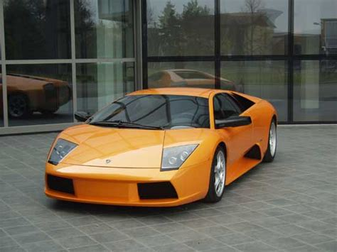 old cars and repair manuals free 2002 lamborghini murcielago electronic throttle control service manual 2002 lamborghini murcielago brake installation 2002 lamborghini murcielago 6