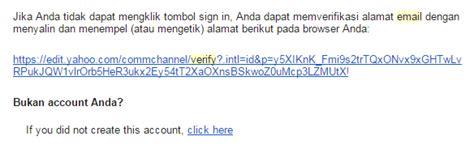 membuat validasi email php cara membuat karakter acak untuk validasi e mail kursus