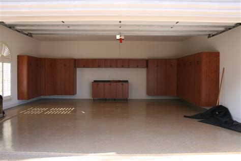 Garage Cabinet Design Ideas by Garage Cabinet Ideas Large And Beautiful Photos Photo