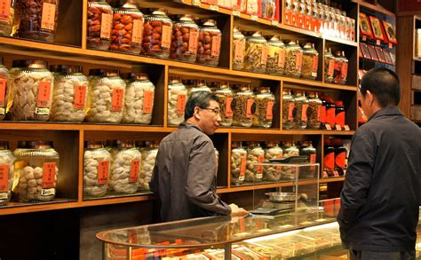 traditional medicine hong kong traditional medicine at wing lok