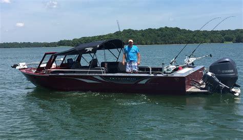 charter boat fishing videos nashville fishing charter boats nashville fishing charters
