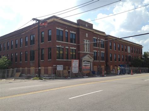 Salvation Army Detox St Louis by 3010 Apartments St Louis Equity Fund Inc