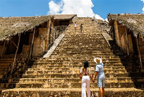 imagenes de maya balam cancunrivieramaya com