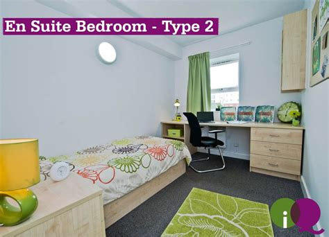 2 bedroom student accommodation manchester 1000 images about iq salford on pinterest salford en
