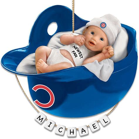 gifts for cubs fans 15 great gifts for the cubs fan in your lifestyles